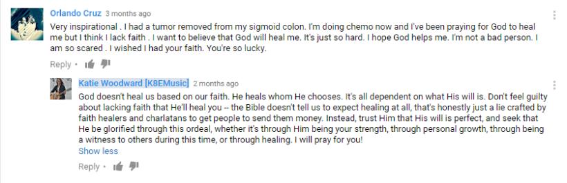 healing-note